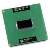 Procesor Intel Pentium M 1.70GHz, 2MB Cache Componente Laptop