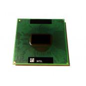 Procesor Intel Pentium M 1.80GHz, 2MB Cache Componente Laptop