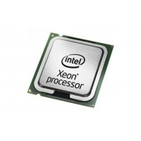 Procesor Intel Xeon Deca Core E5-2660 v2 2.20GHz up to 3.00GHz, 25MB Cache