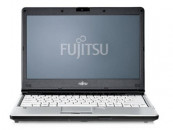 Laptop FUJITSU SIEMENS S761, Intel Core i5-2520M 2.50GHz, 8GB DDR3, 320GB SATA Laptopuri Second Hand