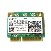 Wi-Fi Adapter INTEL Link 5300 533ANHU, Mini PCIe Componente Laptop