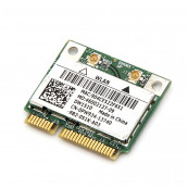 Wireless 1510 PCI Express WLAN Mini Card, PCI-e Componente Laptop