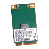 WLAN Card F5321 HP hs2350 hspa Componente Laptop