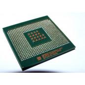Intel Xeon SL6VN, 2.8 ghz, 533 mhz FSB Componente Server