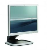 Monitor LCD SH, HP L1750, 17 inch LCD, 1280 x 1024 dpi, Grad A- Monitoare cu Pret Redus
