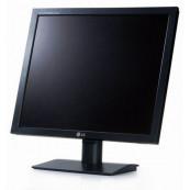 Monitoare LCD LG L1919S, 19 inci, 1280 x 1024, 5:4 Monitoare Second Hand