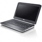 Laptop DELL Latitude E5430, Intel Core i3-2350M 2.30GHz, 4GB DDR3, 320GB SATA, DVD-RW