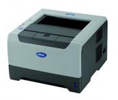 Imprimanta sh Brother HL-5250DN, 30 ppm, 1200 x 1200 Dpi, Duplex, Retea Imprimante Second Hand