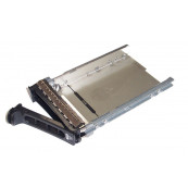 Caddy / Hot Swap / Sertar Hard disk Servere Dell 1900, 1950, 2900, 2950 Componente Server