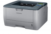 Imprimanta Samsung ML-2855ND, Laser monocrom, Duplex, Retea, USB, 28 ppm A4 Imprimante Second Hand