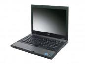 Dell Latitude E5410, Intel Core i3-350M 2.27Ghz, 4Gb DDR3, 250Gb HDD, DVD-RW Laptopuri Second Hand