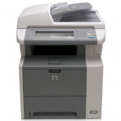 Multifunctionala HP M3035xs MFP, Copiator, Scanner, 35 ppm, USB, 1200 x 1200, Laser, Monocrom, A4