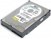 Hard Disk SATA 320Gb, 3.5 inci, Diverse modele