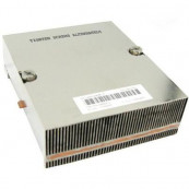 Radiator Server IBM 26k4292, Compatibil cu servere IBM Componente Server