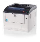 Imprimanta Laser Kyocera FS-3920DN, Duplex, Retea, USB, Paralel, A4, 1200 x 1200, 40 ppm Imprimante Second Hand