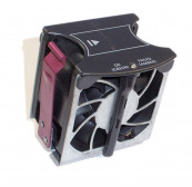 Ventilator Server HP 279036-001, compatibil cu servere HP Proliant DL380 G3, G4 Componente Server