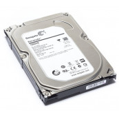 Hard Disk 40Gb IDE, 3.5 inch, diverse modele Componente Calculator