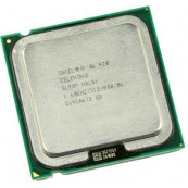 Procesor Intel Celeron 420, 1.6Ghz, 512K Cache, 800 MHz FSB Componente Calculator