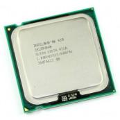 Procesor Intel Celeron 430, 1.8Ghz, 512K Cache, 800 MHz FSB Componente Calculator