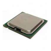 Procesor Intel Celeron 450, 2.2Ghz, 512K Cache, 800 MHz FSB Componente Calculator