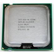 Procesor Intel Celeron E3300, 2.5Ghz, 1Mb Cache, 800 MHz FSB Componente Calculator