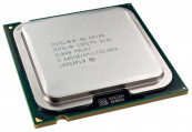 Procesor Intel Core2 Quad Q9400, 2.66Ghz, 6Mb Cache, 1333 MHz FSB Componente Calculator