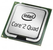 Procesor Intel Core2 Quad Q9500, 2.83Ghz, 6Mb Cache, 1333 MHz FSB
