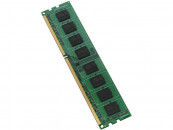 Memorie RAM 1Gb DDR3, PC3-10600, 1333Mhz, 240 pin Componente Calculator