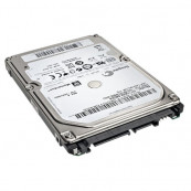 HDD Laptop 80Gb, 2,5 inch, SATA, diversi producatori Componente Laptop