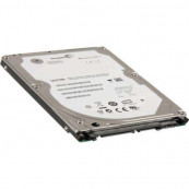HDD Laptop 250Gb, 2,5 inch, SATA, diversi producatori Componente Laptop