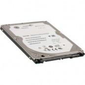 HDD Laptop 250Gb, 2,5 inch, SATA, diversi producatori Componente Laptop