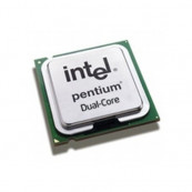 Procesor Intel Pentium E5800, 3.2Ghz, 2M Cache, 800MHz FSB Componente Calculator