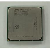 AMD Opteron 852 OSA852FAA5BM, 2600 mhz, Socket  940 Componente Server