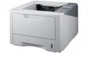 Imprimanta laser monocrom SAMSUNG ML-3310 DN, Duplex, Retea, USB, 31 ppm Imprimante Second Hand