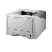 Imprimanta Laser Monocrom Samsung ML-3310DN, Duplex, A4, 31ppm, 1200 x 1200, Retea, USB, Toner Nou 5k, Second Hand Imprimante Second Hand
