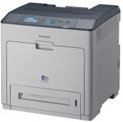 Imprimanta Laser Color A4 Samsung CLP-770ND/775ND, 32 ppm, Duplex, Retea, USB 2.0