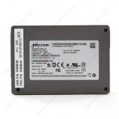 SSD Micron Real C300 128 GB, SATA 3, 2.5 inch Componente Calculator