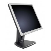 Monitor Samsung SyncMaster 172N, 17 Inch LCD, VGA, 1280 x 1024, Second Hand Monitoare Second Hand