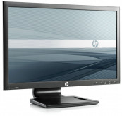 Monitor HP Compaq LA2306X, 23 inch, 1920 x 1080, VGA, DVI, DisplayPort, USB, Contrast Dinamic 1000000:1, FULL HD Monitoare Second Hand