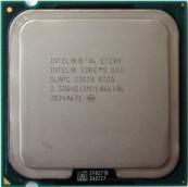 Procesor Intel Core 2 Duo E7200, 3M Cache, 2.53 GHz, 1066 MHz FSB Componente Calculator