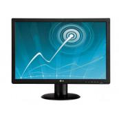 Monitoare LCD LG W2242PE, 22 Inch TFT, 1680 x 1050, VGA, DVI, 16.7 milioane de culori, Grad A- Monitoare cu Pret Redus