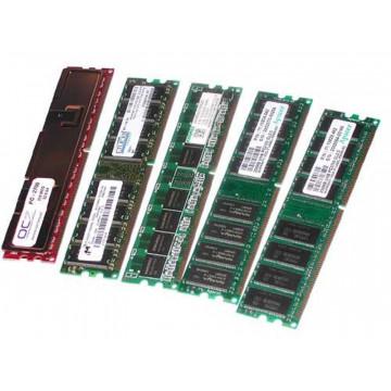 2Gb Memorie RAM DDR2 PC4200, 533Mhz