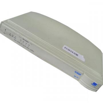 3COM Office Connect Hub TP4, 4 porturi Retelistica