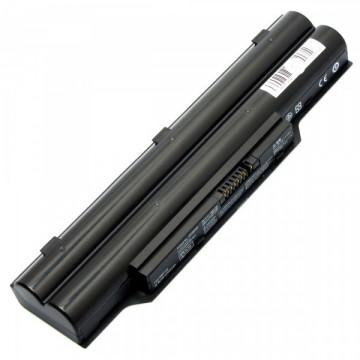 Acumulator FPCBP250 Compatibil Fujitsu-Siemens FPCBP250 Componente Laptop