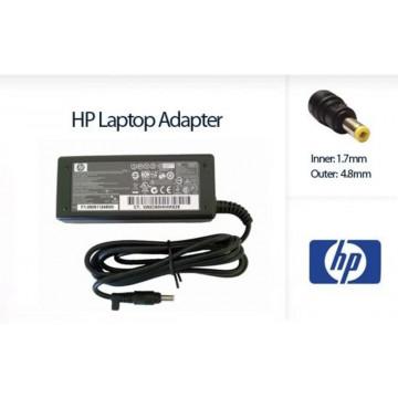 Adaptor Laptop SH, HP DC359A, Original,  Compatibil cu HP Compaq nc4200, nc6120, nx6110, nx6125