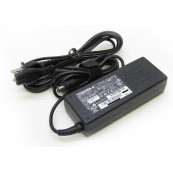 Alimentator Toshiba 15V 5A, PN G71C0006Q310 Componente Laptop