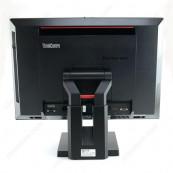 All In One LENOVO M90z 23 Inch Full HD, Intel Pentium G6960 2.93GHz, 4GB DDR3, 320GB SATA All In One