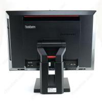 All In One LENOVO M90z 23 Inch Full HD, Intel Pentium G6960 2.93GHz, 4GB DDR3, 320GB SATA