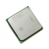 AMD Opteron OSA254FAA5BL, 2800 mhz, Socket  940 Componente Server