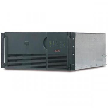 APC Smart-UPS, 5000VA/4000W, baterii noi